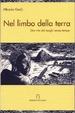 Cover of Nel limbo della terra