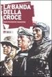 Cover of La banda della croce