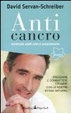 Cover of Anticancro