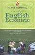 Cover of IN SEARCH OF THE ENGLISH ECCENTRIC