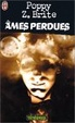 Cover of Ames perdues
