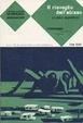 Cover of Il risveglio dell'abisso