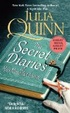 Cover of The Secret Diaries of Miss Miranda Cheever