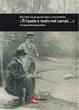 Cover of Ti lascio e vado nei campi…