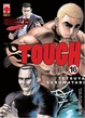 Cover of Tough - vol. 16