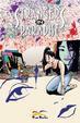 Cover of Strangers in paradise - Nuova edizione volume ottavo B