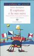 Cover of Il capitano e la sua nave. Diario di bordo di una quarta elementare