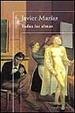 Cover of Todas las almas