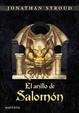 Cover of El anillo de Salomón
