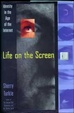 Cover of Life on the Screen