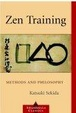 Cover of Zen Training