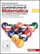 Cover of La seconda prova di Matematica