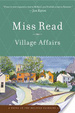 Cover of Village Affairs