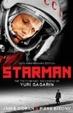 Cover of Starman