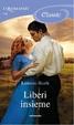 Cover of Liberi insieme