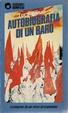 Cover of Autobiografia di un baro