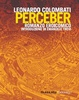 Cover of Perceber