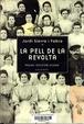 Cover of La pell de la revolta