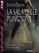 Cover of La sala delle punizioni