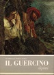 Cover of Il Guercino