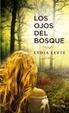 Cover of Los ojos del bosque