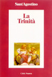 Cover of La Trinità