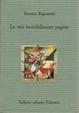 Cover of Le mie invisibilissime pagine