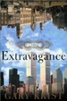 Cover of Extravagance