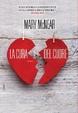 Cover of La cura del cuore