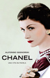 Cover of Chanel
