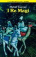 Cover of I re Magi