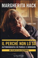 Cover of Il perché non lo so