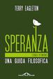 Cover of Speranza (senza ottimismo)