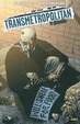 Cover of Transmetropolitan vol. 7