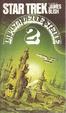 Cover of Star Trek. La Pista delle Stelle 2
