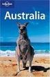 Cover of Australia