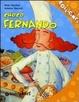 Cover of Cuoco Fernando
