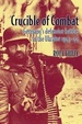 Cover of Crucible of Combat