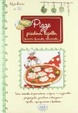 Cover of Pizze, piadine, tigelle. Quaderni di cucina