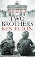 Cover of Two Brothers