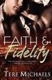 Cover of Faith & Fidelity