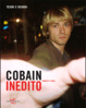 Cover of Cobain inedito