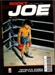 Cover of Rocky Joe vol. 18
