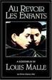 Cover of Au Revoir les Enfants