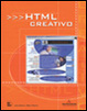 Cover of HTML creativo