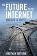 Cover of The Future of the Internet