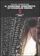 Cover of Il fascino discreto di Charlie Monk