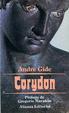 Cover of Corydon