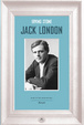 Cover of Jack London