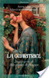 Cover of La guaritrice